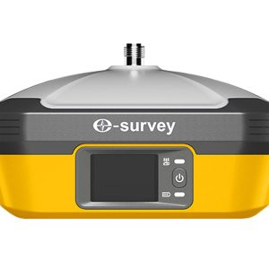 RTK E-Survey E800