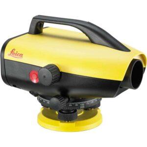 máy thủy bình điện tử Leica-Sprinter 50 chính hãng