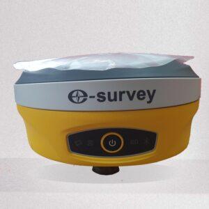 Máy GPS 2 Tần Số E-Survey E600