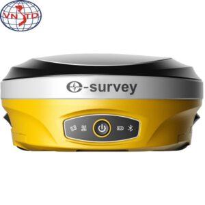 Máy GPS 2 Tần Số RTK E-Survey E600