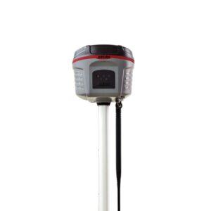 Máy GPS 2 Tần Số RTK Kolida K5 Plus