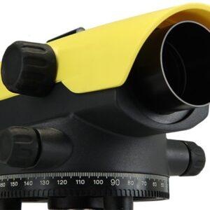 Máy Thủy Bình Leica NA524