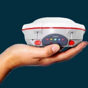 máy GPS 2 Tần Số RTK Comnav T300