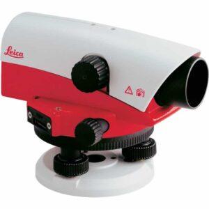 máy thủy bình Leica-na 730 Plus