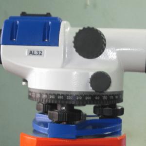 máy thủy bình Nikon al32