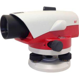 máy thủy bình điện tử Leica NA728
