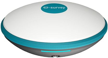 RTK E-Survey E300