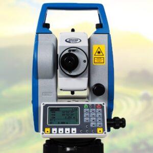 máy toàn đạc điện tử Nikon Spectra Focus 2