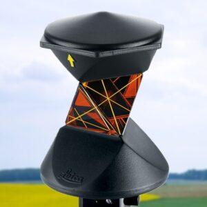 Gương Leica 360 độ GRZ4