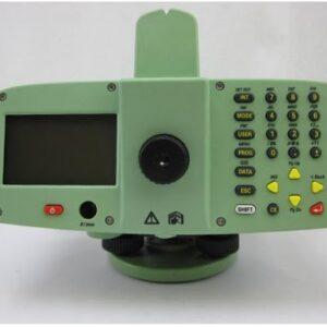máy thủy bình Leica DNA03 chính hãng