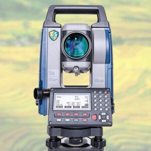máy toàn đạc điện tử Sokkia IM-100 Series