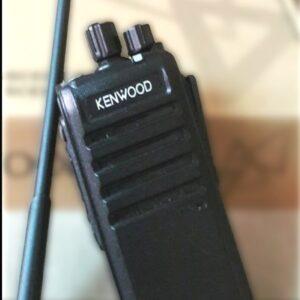 Bộ đàm kenwood tk 320