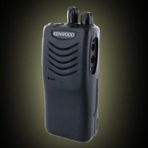 Bộ đàm Kenwood TK 2000