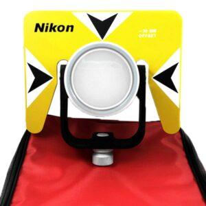 gương cầu Nikon