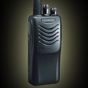 Bộ đàm kenwood TK 3000