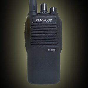 Bộ đàm Kenwood TK 3320