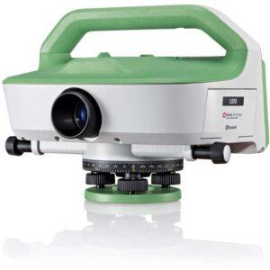 máy thủy bình kỹ thuật số leica-ls15-