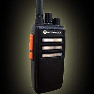 Bộ đàm Motorola GP 6900