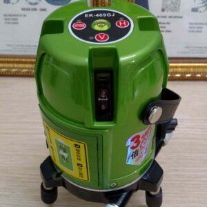 máy cân bằng laser FUKUDA EK-469GJ (1)-min