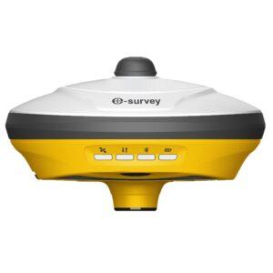 máy gps 2 tần số e-survey e200
